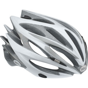 Bell Sweep Cycling Helmet White L 58-63cm 2014