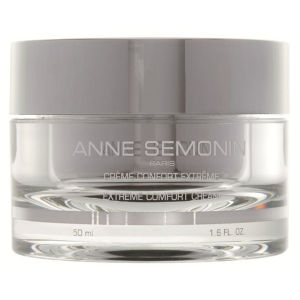 Anne Semonin Extreme Comfort Cream (50ml)