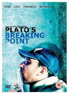 Platos Breaking Point