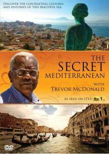 The Secret Mediterranean with Trevor McDonald