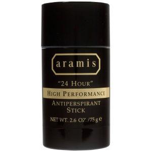 Aramis Classic 24hr Anti-Perspirant Stick 75g