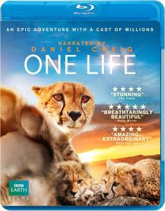 One Life (BBC Earth)
