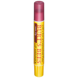 Burt's Bees Lip Shimmer - Fig 2.6g