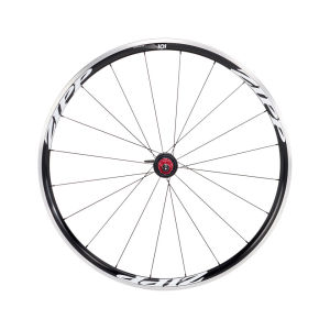 2013 Zipp 101 Clincher Rear Wheel - Beyond Black