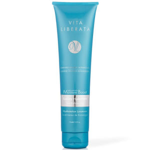 Vita Liberata Moisture Boost Body Treatment - 175ml