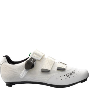 Fizik R1 Road Shoe - White