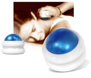 Omni Massage Roller
