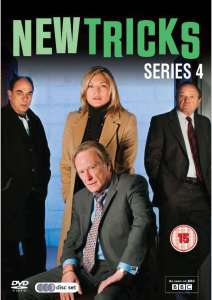 New Tricks - Series 4