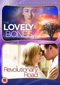 Revolutionary Road / Lovely Bones