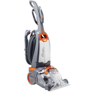 VAX: Rapide Ultra 2 Carpet Washer