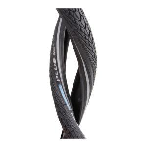 Schwalbe Marathon Plus Reflex Clincher Road Tyre
