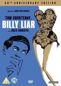Billy Liar - 50th Anniversary