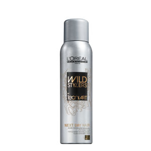 L'Oreal Professionnel Tecni Art Next Day Hair (250ml)