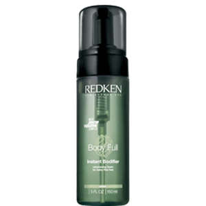 Redken Body Full Instant Bodifier (150ml)