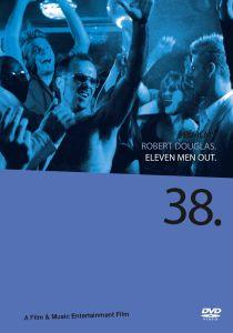 Eleven Men Out