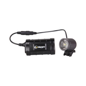 Gemini Xera LED Bicycle Light - 2 Cell