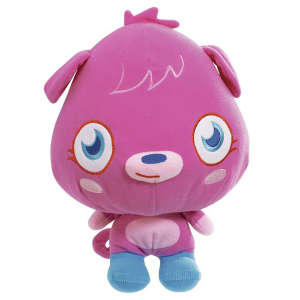 Moshi Monsters Mosh 'n' Chat - Poppet