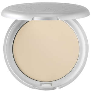 Stila Sheer Pressed Powder