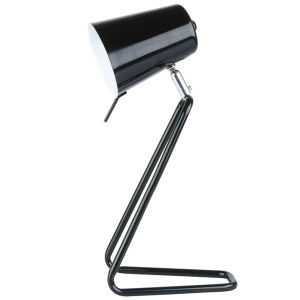 Table Lamp Z Black
