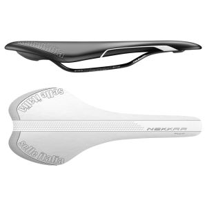 Selle Italia Nekkar Plus Bicycle Saddle
