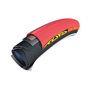 Tufo S3 Lite Tubular Road Tyre