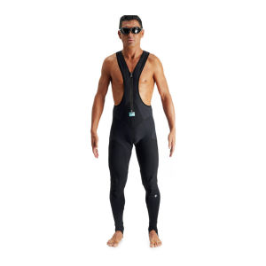 Assos LL.bonKa.6 Cycling Bib Tights