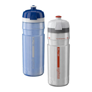Elite Nanogelite Thermal Cycling Water Bottle - 500ml
