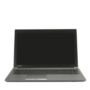 """Toshiba Tecra Z50 Laptop (i5, 4GB, 128GB SSD, 15.6"""", Win7 Pro)"""