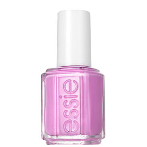 essie Cascade Cool Nail Polish (15Ml)