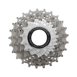 Campagnolo Super Record 11 Speed Ultra-Shift Cassette