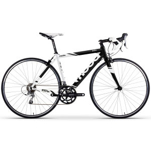 Moda Intro Alloy Road Bike