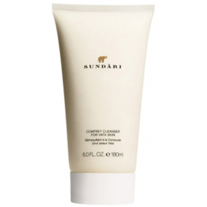 SUNDARI COMFREY CLEANSER (180ML)