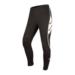 Endura Women's Luminite Cycling Tights