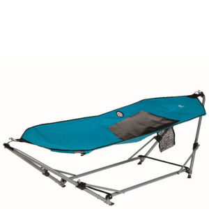 Gelert Maple Hammock