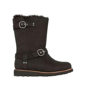 UGG Australia Women's Noira Boots - Black