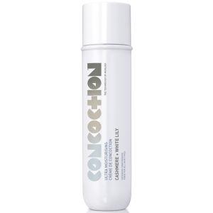 Concotion Creme de Concoction Conditioner - Cashmere and White Lily (250ml)
