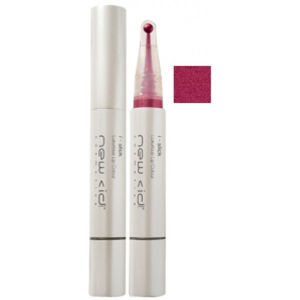 New CID Cosmetics i-slick Luxurious Lippenstift/Gloss - Decadence