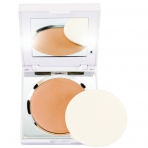 New CID I-Powder Compact Pressed Powder With Light - Medium