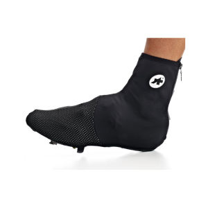 Assos thermoBootie S7 Cycling Overshoes
