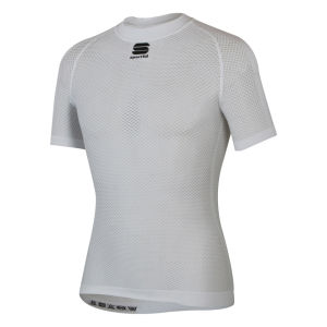Sportful 2nd Skin X-Lite Short Sleeve Cycling Base Layer