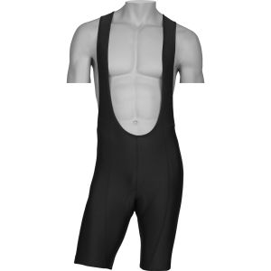 Northwave Force Cycling Bib Shorts