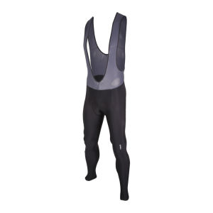 PBK Performance Cycling Bib Tights