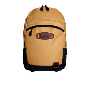 New Balance Men's Elite Backpack - Desert