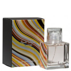 Paul Smith - Extreme for Women Eau de Toilette (50ml)