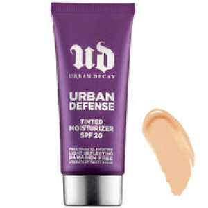 Urban Decay Urban Defense (Tube Packaging)