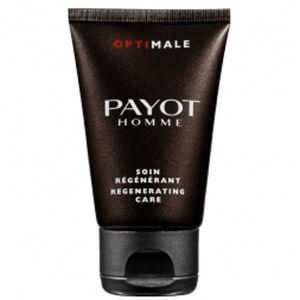 PAYOT Homme Soin Regenerant (Regenerating Care Emulsion) 50ml