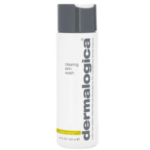 Dermalogica Medibac Clearing Skin Wash (250ml)