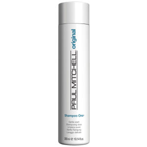 PAUL MITCHELL SHAMPOO ONE (300ml)