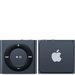 iPod shuffle 5th Gen 2GB Slate