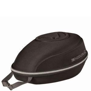 Endura Helmet Pod Black